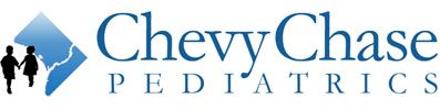 Chevy Chase Pediatrics